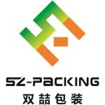 上海双�窗�装制品有限公司