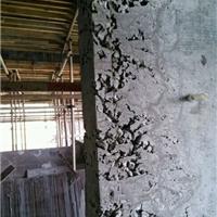 混凝土保护层厚度不够处理方案