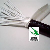 供应30芯控制软护套电缆哪家便宜
