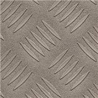 纳百利石塑地砖【特殊纹系列-09-0001】供应