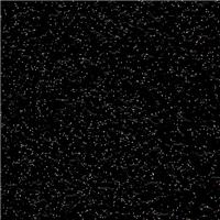 纳百利石塑地砖【特殊纹系列FSD-0001】供应