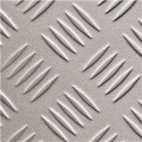 纳百利石塑地砖【特殊纹系列FML-0003】供应
