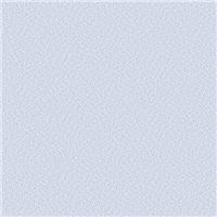 纳百利石塑地砖【青花瓷系列-11-BP02】供应