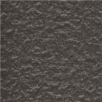 纳百利石塑地砖【特殊纹系列FSD-0002】供应