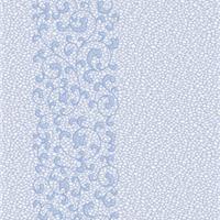 纳百利石塑地砖【青花瓷系列-11-BP01】供应