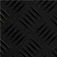纳百利石塑地砖【特殊纹系列FML-0001】供应