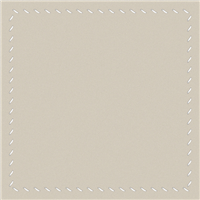 纳百利石塑地砖【皮纹系列-10-0004】供应