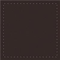 纳百利石塑地砖【皮纹系列-10-0003】供应