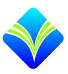 深圳市怡和环境科技有限公司