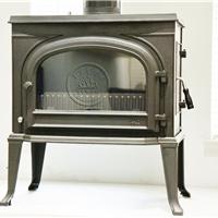 供应福州装饰壁炉 福州取暖壁炉 燃木真火