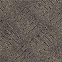 纳百利石塑地砖【特殊纹系列-09-0002】供应