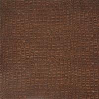纳百利石塑地砖【皮纹系列-13-2101】供应