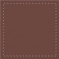 纳百利石塑地砖【皮纹系列-10-0002】供应