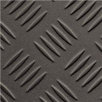 纳百利石塑地砖【特殊纹系列FML-0002】供应