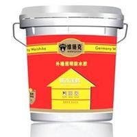 供应广州外墙透明防水胶