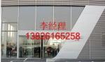 广东省珠海市幕墙铝塑板厂家