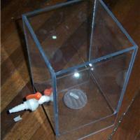 钻头雕刻机械主要是雕刻PC板