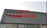 深圳市幕墙铝塑板厂家