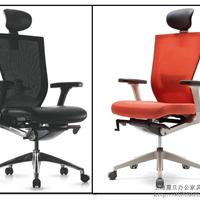 上海震旦办公椅,职员椅,培训椅