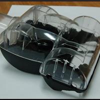 板材上的胶带可以防止板材受到磨损