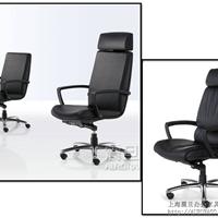 震旦办公椅,会议椅