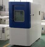 高低温湿热试验箱四川纳隆生产