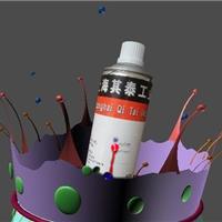 耐高温自喷漆-耐高温自喷漆厂家定制