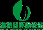 南京澳特蓝环保设备有限公司林宝来