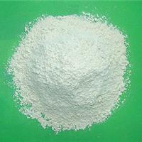 供应蔚林品牌优质橡胶硫化促进剂TETD