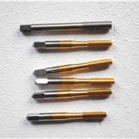 优质钢丝螺套专用螺尖丝锥批发 东海质量好
