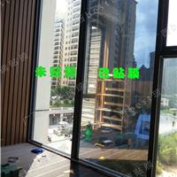 供应南宁隔热玻璃贴膜,卫生间窗户贴膜,