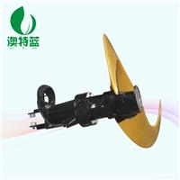 低速潜水推进器QJT潜水推流器适用于城市污