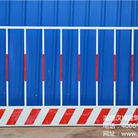 组装式临边防护栏 汉坤建筑工地临边防护栏