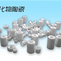 登电建材|耐火材料|氧化物陶瓷