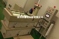 电铸设备、电铸模具设备