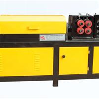 供应数控液压钢筋调直切断机