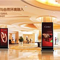 供应广东LED户内外广告屏/LED广告屏供应商