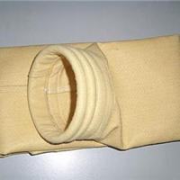 供应拒水防油常温除尘布袋除尘配件现货供应