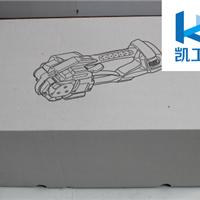 供应ORT-200手提打包机批发6850全国最低价