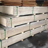 供应非标木饰面板