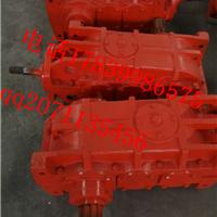 矿用减速机JS40_河南双志机械设备有限公司