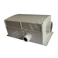 隧道防水保护盒 隧道接线保护盒