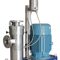 供应水煤浆研磨分散机