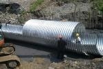 衡水力能新材料工程有限公司