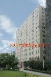 深圳市大宏激光设备有限公司