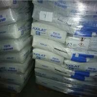 供应高强度丁苯胶粉 PSB150