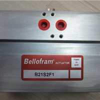 Bellofram���B21S-D��B21S-E��B21S-F���
