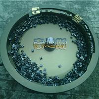 供应CD绕线电感振动盘 CD54绕线振动盘