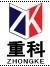 天津市重科圣起科技有限公司