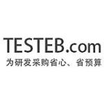 深圳市格信达科技有限公司